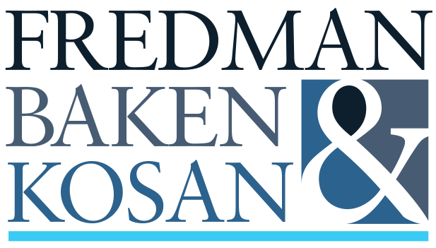 Fredman, Baken & Kosan